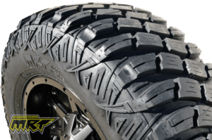 MRT-moto-race-tire-x-rox-dd-Truck-Tire-Wheel-17x9