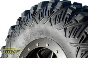moto_race_tire_close_up_mrt
